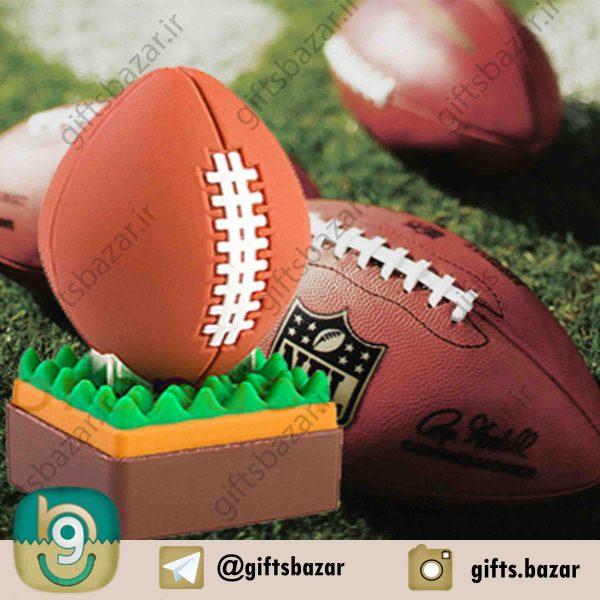 americanballbase_sport1