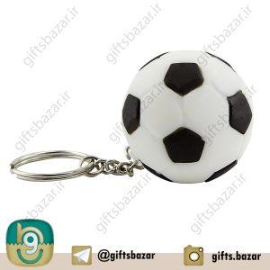 football_spor3t