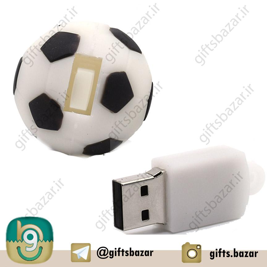 football_sport