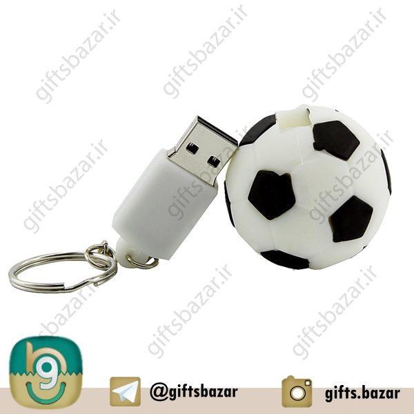 football_sport4