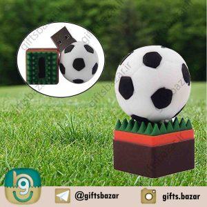 foottballbase_sport1