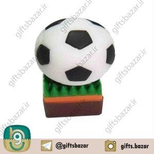 foottballbase_sport2