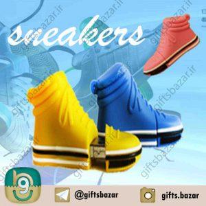 shoes_sport1