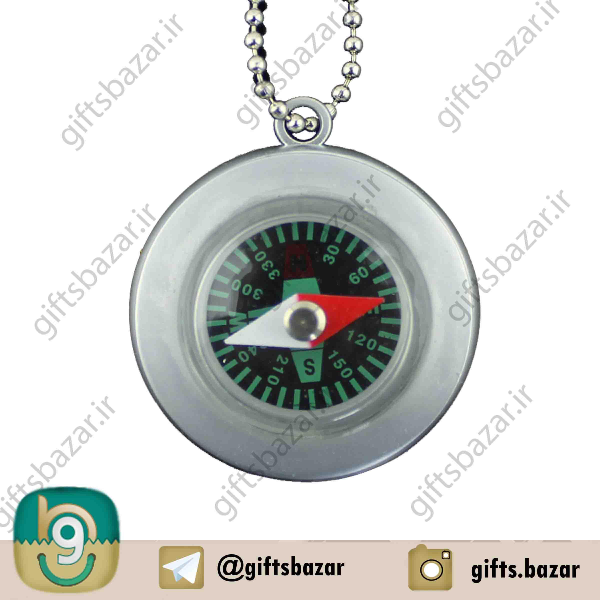 compass_unique2
