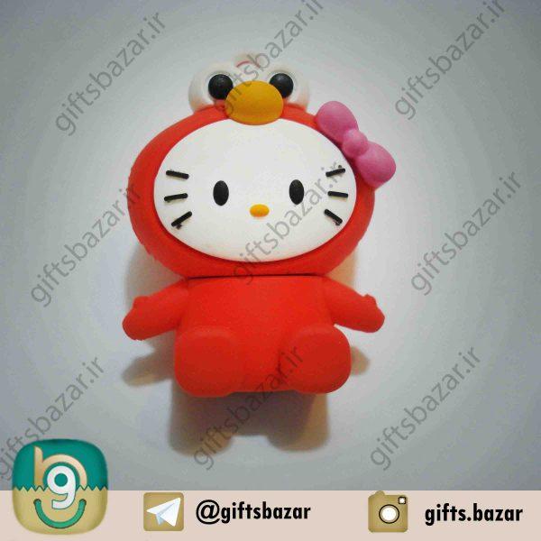 kitty_cartoon2