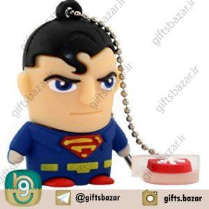 superman_cartoon2