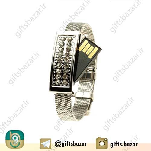 bracelet flash memory