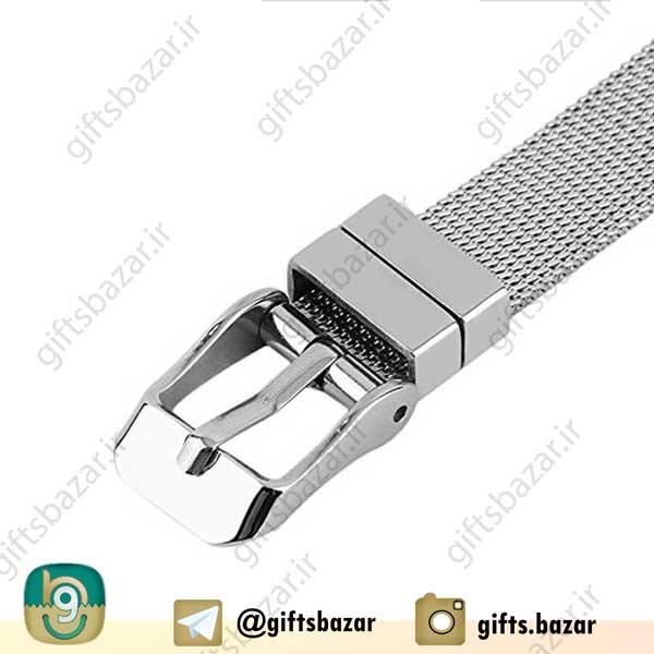 فلش مموری دستبند
