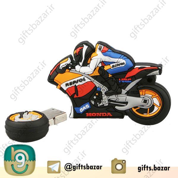 موتور-مسایقه-ای